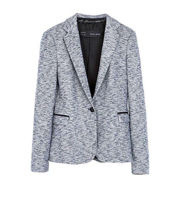 9 راز برای گران نشان دادن پوشاک