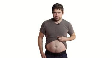 فرق کاهش وزن و کاهش چربی
