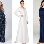 آقایان از کدام لباس های زنانه متنفراند؟