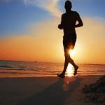 ۷ نکته برای ورزشکاران صبحگاهی
