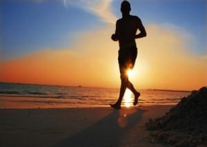 7 نکته برای ورزشکاران صبحگاهی