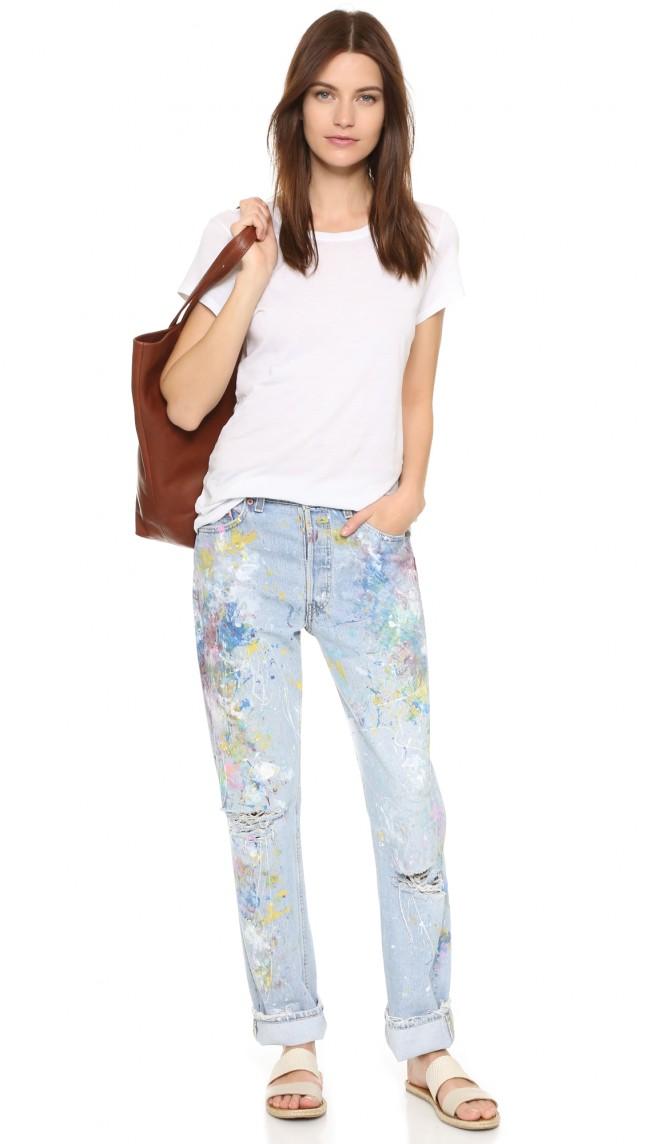 paint-splatter-jeans-645x1144