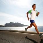 وقتی می دوید چه اتفاقی در بدن شما می افتد؟