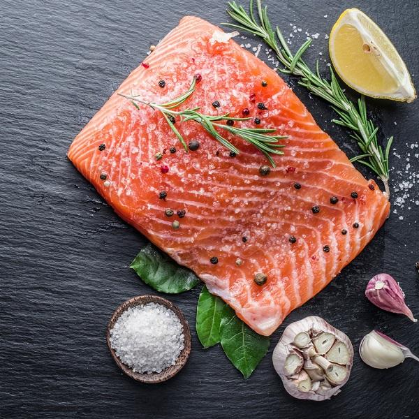 8 تغذیه ی آسان برای سلامتی پوست