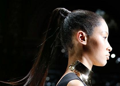 ایده برای مدل موی خانم ها در سال 2016- قسمت پنجم