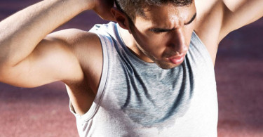 3 تمرینی که برای آب کردن شکم نباید انجام دهید