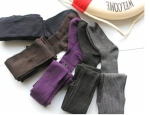 جوراب شلواری، اکسسوری ضروری در کمد خانم ها + پیشنهاد خرید