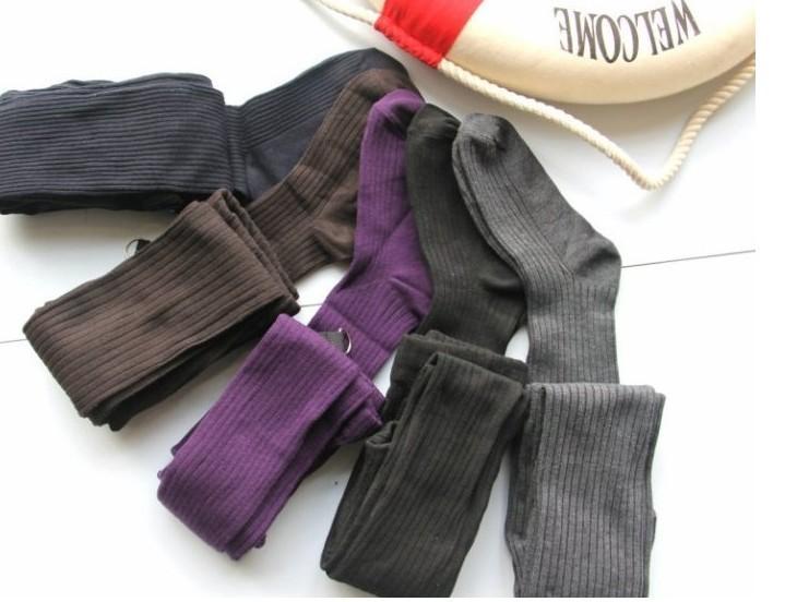 جوراب شلواری اکسسوری ضروری در کمد خانم ها