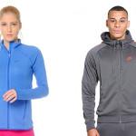 لباس ورزشی مناسب چه ویژگی هایی دارد؟