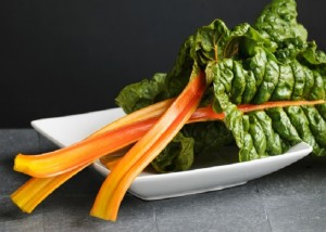 رژیم غذایی مناسب با این 7 ماده غذایی