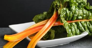 7 ماده ی غذایی که باید به سرعت به رژیمتان اضافه کنید