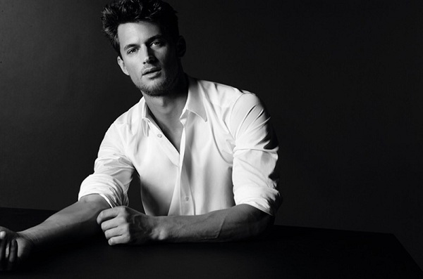 5 مدل پیراهن مردانه برای روزهای گرم تابستان