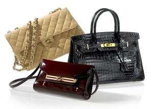 ایده برای انتخاب کیف دستی بانوان خوشتیپ