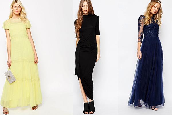 women dress2