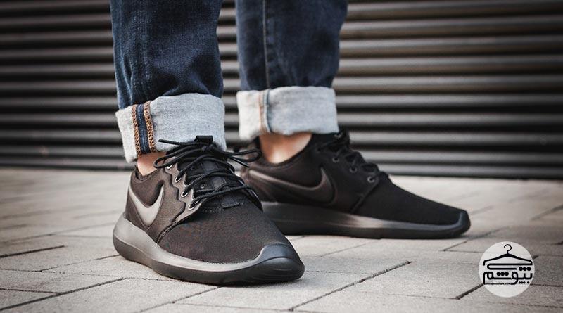نکات کلی که در هنگام خرید کفش نایک اصل باید در نظر داشته باشید