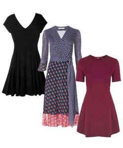 چطور لباسی مناسب اندامتان تهیه کنید؟