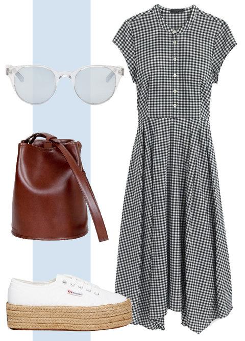 ایده برای انتخاب لباس مجلسی زنانه