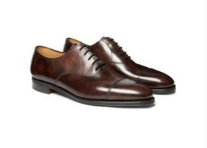 چه کفشی بپوشم؟
