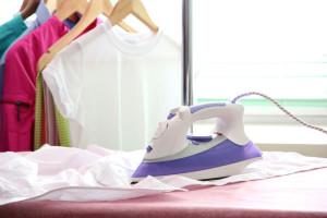 چه کنیم حین نشستن لباسهایمان چروک نشوند؟