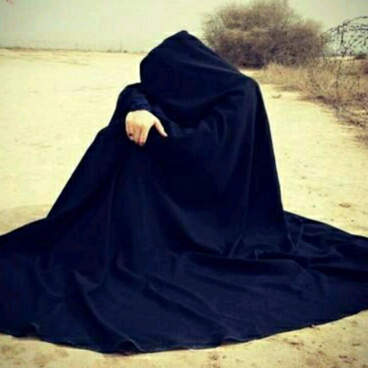 تو مراسم ختم چی بپوشم؟