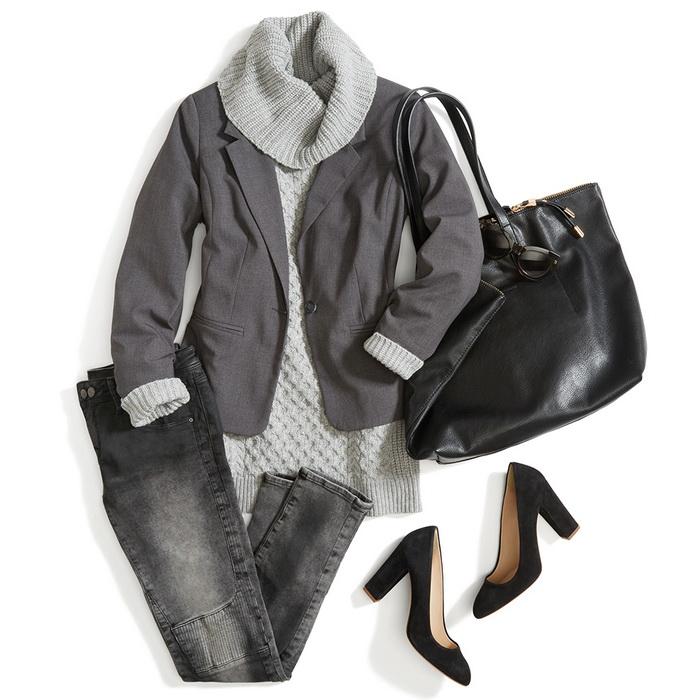 خانم ها: برای مسافرت چی بپوشم؟