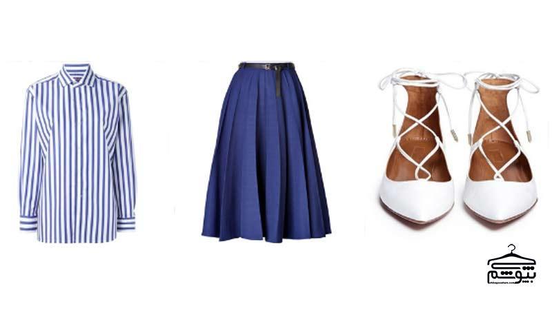 دختر خانم ها در روز خواستگاری چی بپوشند؟