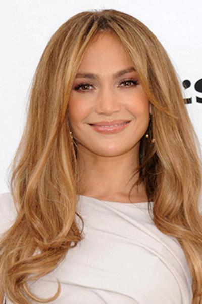 5-Jennifer-Lopez