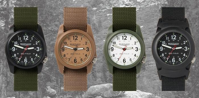 نکاتی که در انتخاب ساعت مچی باید بدانید