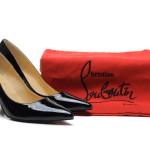 ترفندهایی برای خرید کفش پاشنه بلند بدون درد!
