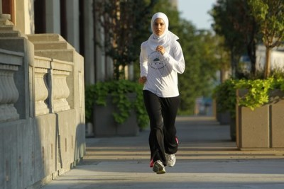 نکاتی برای تمرین کردن در ماه مبارک رمضان