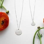 ۵ برند جواهرات که شاید آن ها را نمی شناسید
