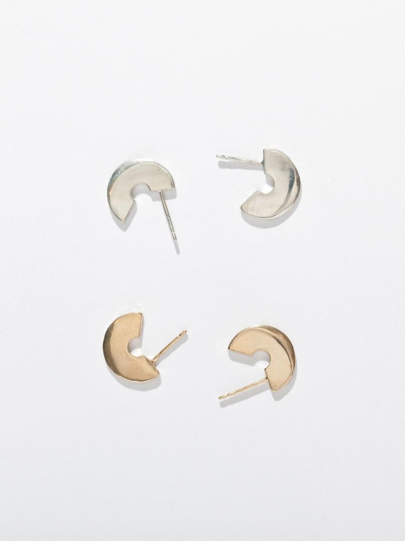 5 برند جواهرات که شاید آن ها را نمی شناسید