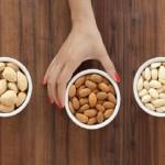 تناسب اندام در ماه رمضان با این مواد غذایی