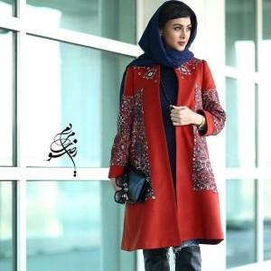 اصول انتخاب لباس زنانه – بخش اول