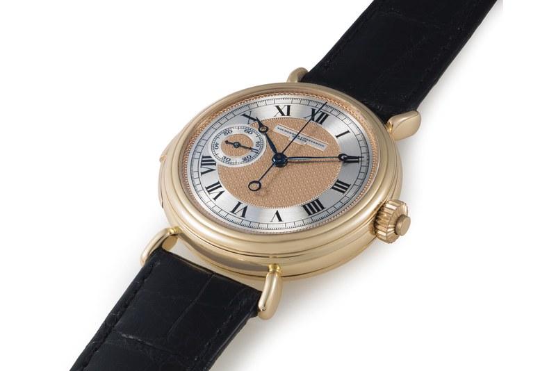 ساعت مچی های گران قیمت برای طرفداران لاکچری