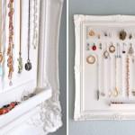 روش ساخت کمد جواهرات