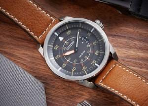 بهترین مدل ساعت مچی ساخت ژاپن
