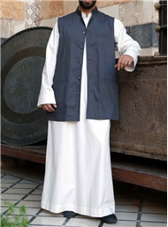 درباره ی برند کلاه مسلمانان SHUKR چه می دانید؟