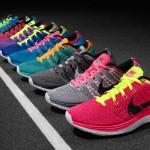 راه های تشخیص کفش نایک تقلبی
