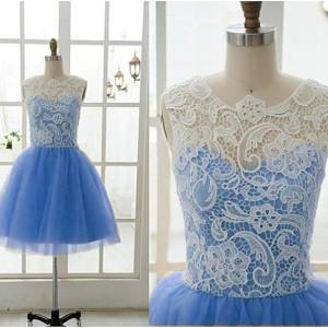 چگونه لباس شب انتخاب کنم؟