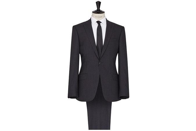 آقایان: چه لباسی در تابستان بخرم؟