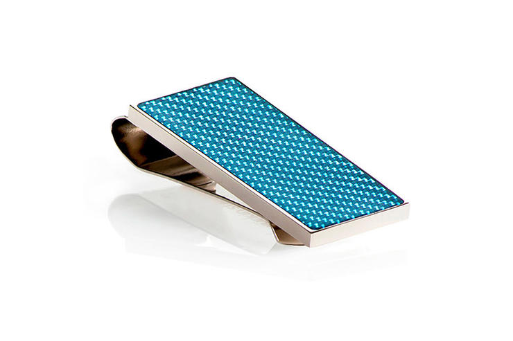 ایده برای خرید کادو برای آقایان