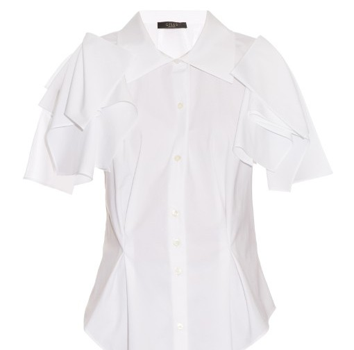پیراهن های زنانه که دنبالش بودید
