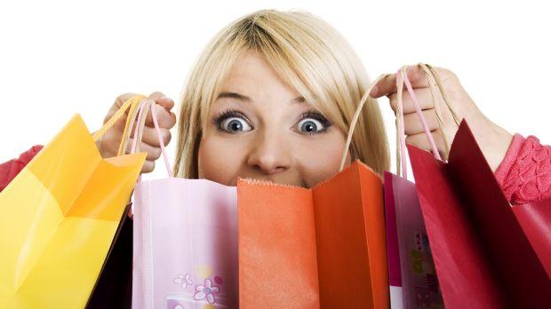 چگونه خرید احساسی را برای همیشه متوقف کنیم