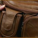 قوانین خرید کیف کمری