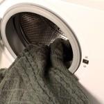 روش شستن لباس پشمی