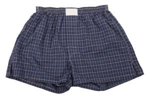 اشتباهات رایج پوشیدن لباس زیر مردانه