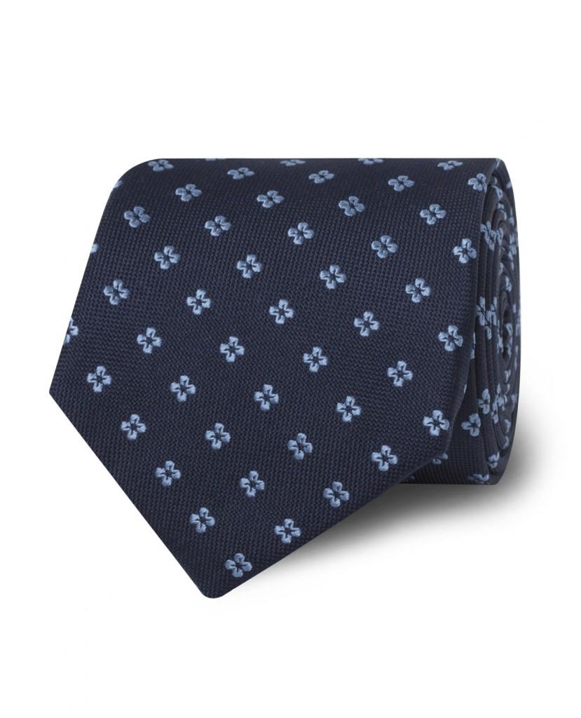 چگونه یک کراوات خوب انتخاب کنیم؟