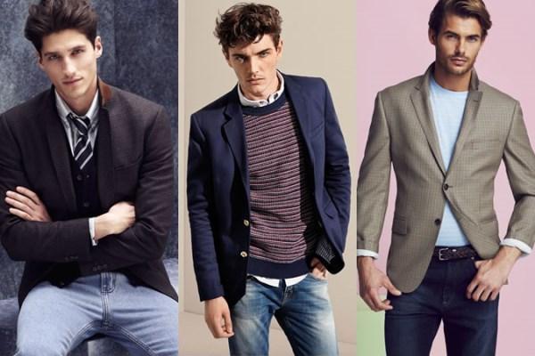 سه پوشش متضاد مناسب