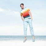 اصول لباس پوشیدن در گرمای تابستان
